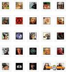 анимированные аватары 64х64 скачать