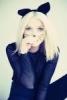 Кошка - нимфоманка - последнее сообщение от Fara_GR